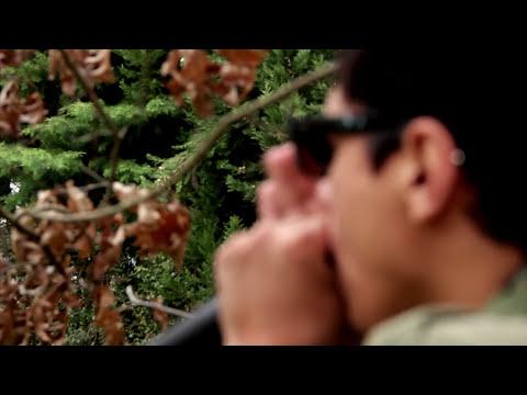 ROCKEROS Y BORREGOS - DESDE QUE TE VÍ (VIDEOCLIP OFICIAL)