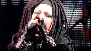 Слот - Тринити (live)