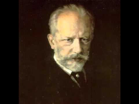 Tchaikovsky - 1812 Overture (Full) Music Videos