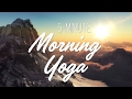 5 Minute Morning Yoga Yoga With Adriene mp3