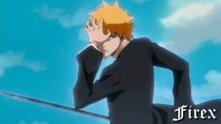 Bleach:Down with the Sickness-[HD]