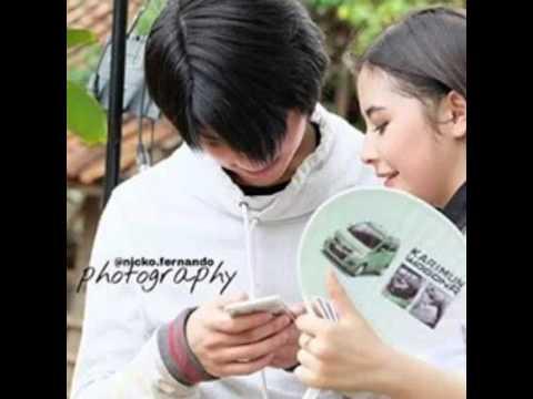 download lagu Peterpan - Tak Bisakah OST GGS RETURNS A gratis