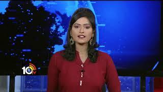 తెలంగాణ దూసుకుపోతుంది..| TS CM KCR Speech In  India Today Summit | TS