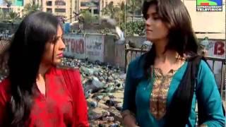 CID Par Grahan Part - 04 - Episode 902 - 29th December 2012