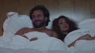Download Saif & Ileana spend their night at a hotel 3Gp Mp4