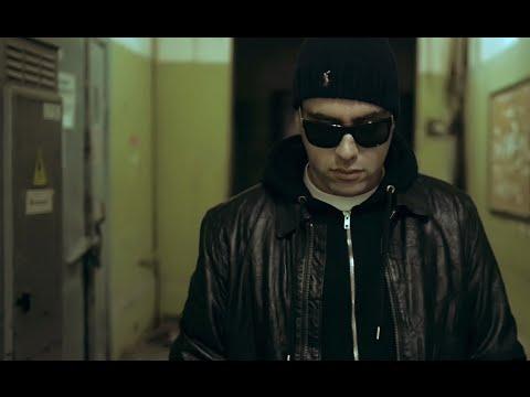 Slim - Фейерверк (ft. С.З.Ж)