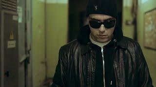 Slim (Слим) ft. Стриж - Фейерверк