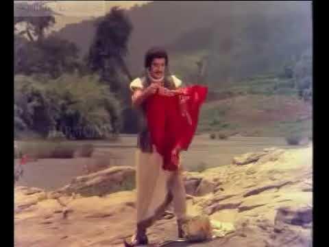 Niple visible from transparent dress | Desi vintage movie thumbnail