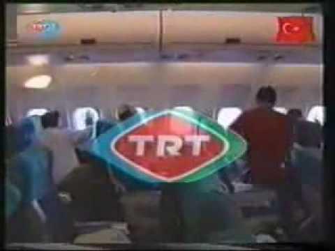 F16 lar Türk milli takımına eskortluk ediyor