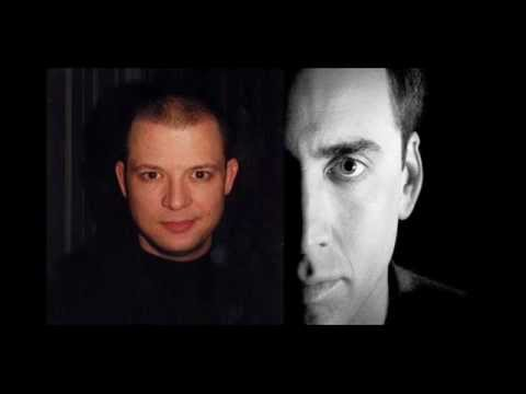 Opie and Anthony - Jim Norton's plane ride with Nicholas Cage (03/13/2013)