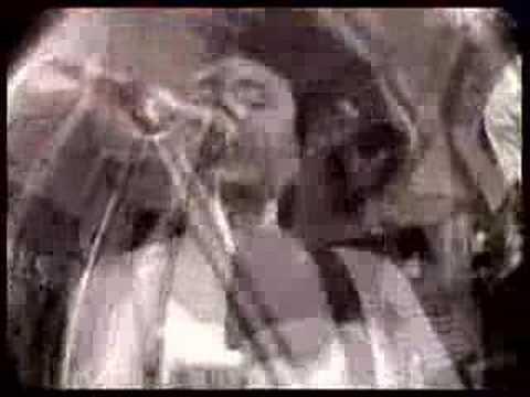 Sing sing - Lökd Ide A Sört
