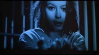 Jesus (1999) - Official Trailer