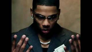 Watch Nelly Dem Boyz video