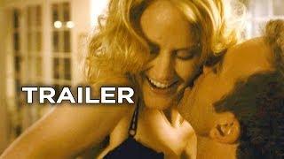 My Man Is A Loser TRAILER 2 (2014) - John Stamos, Michael Rapaport Movie HD