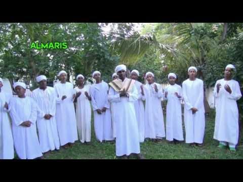 Issa Abdulkadir - Qaswida - Yarabi Salama video