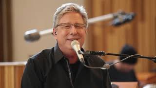 Don Moen   Thank You Lord   Live Worship Sessions 720p