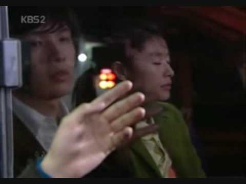 "Shy guy, Ji Hyunwoo- ""Old Miss Diary"" epi collection 2"