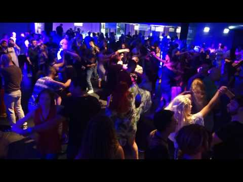 00012 DIZC2016 ZNL in action ~ video by Zouk Soul