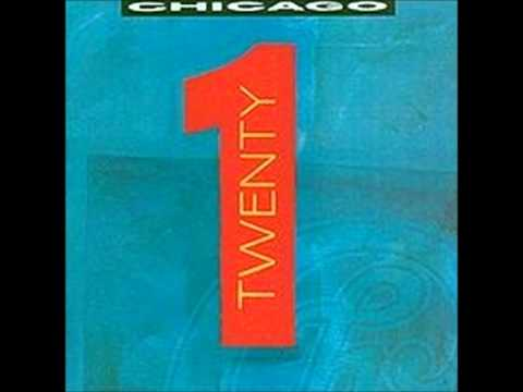 Chicago - If it Were You