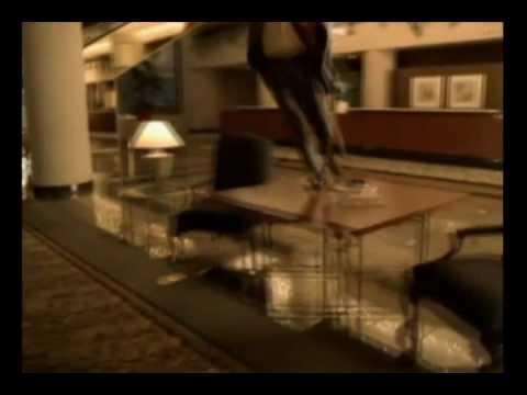 Fatboy Slim - Weapon Of Choice (rhythm Scholar Groove-a-thon Radio Remix) video