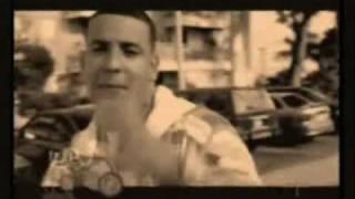 Download lagu el gran robo - daddy yanke ft lito