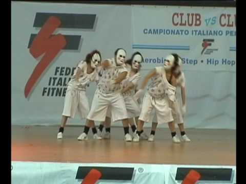 Hip Hop Dance Competition (iPop Crew) Music Videos
