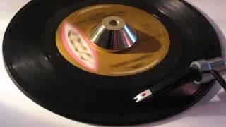Doug Banks - I Just Kept On Dancing - Argo: 5483 DJ