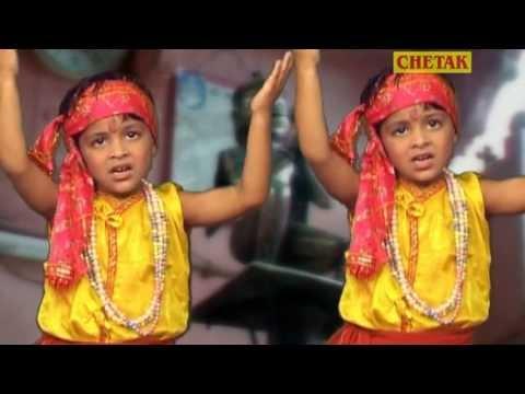 Hat Ja Tau pache ne | Govardhan Me Bhir Ghani |Shankutala RaoKalpana...