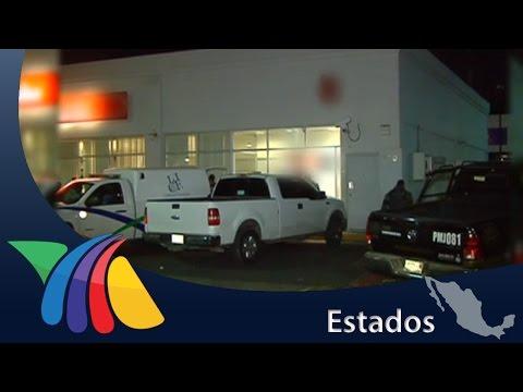 Asalto frustrado en Tonalá; muere ladrón | Noticias de Jalisco