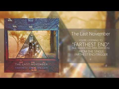 The Last November -