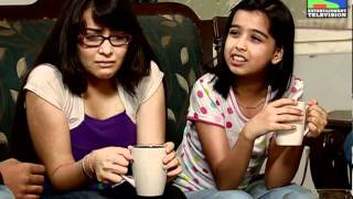 Parvarish - Episode 160 - 9th July 2012