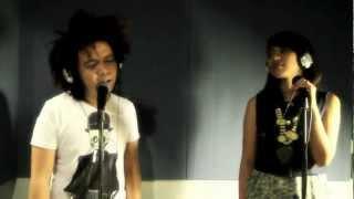Watch Regine Velasquez Hanggang Ngayon video