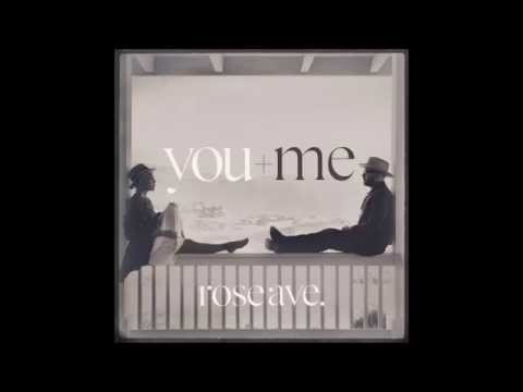 You+Me - Second Guess