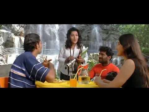 Parattai Engira Azhagu Sundara... is listed (or ranked) 24 on the list The Best Meera Jasmine Movies