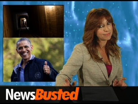 NewsBusted 4/11/14