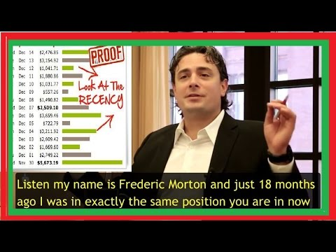 How To Make Money Online Work From Home - work from home jobs without investment