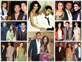 7 Bollywood Celebs Who've Had Bitter Breakups