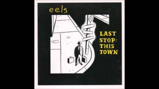 Watch Eels Funeral Parlor video