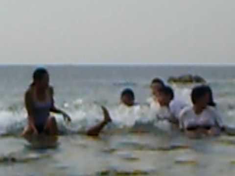 ManAy, Davao Oriental Part 3
