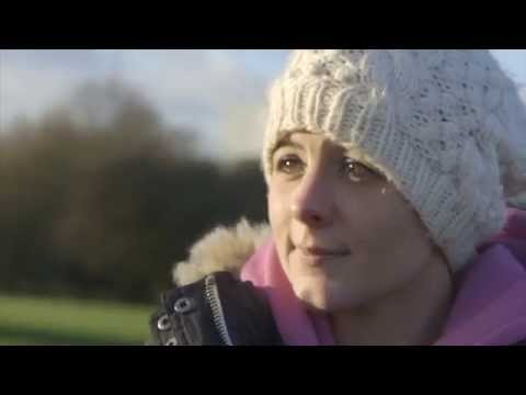 World Cancer Day 2015 - Amy's Story