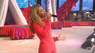 download lagu Beyonce - Dangerously In Love Live  Party In gratis