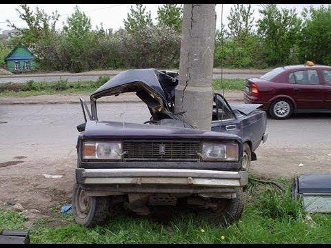 Car crash compilation 2013 (#27)