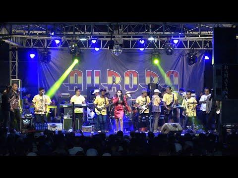 Tangis Rindu -  WIWIK SAGITA -  AURORA live Kedamean Gresik