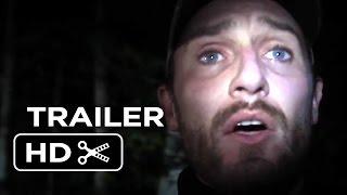 The Hunted Official Trailer (2014) - Josh Stewart, Skip Sudduth Thriller Movie HD