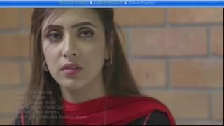 New Song 2016 Rahat Fateh Ali Khan