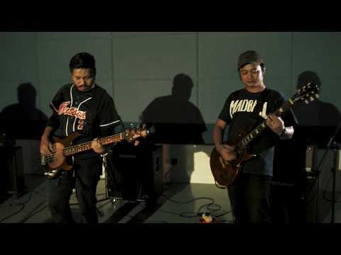 Nirmala - Infinite Memoir | Live Session