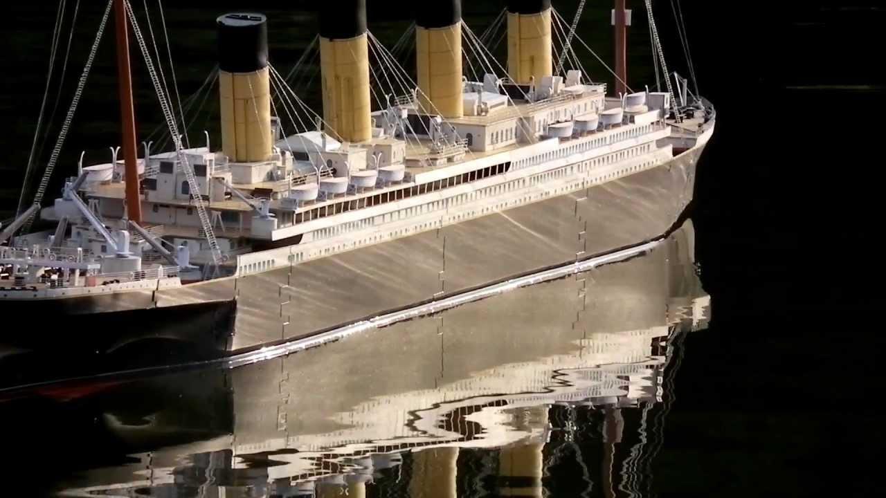 titanic metal leviatha pic source