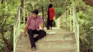 Yedhedho Ennam Valarthen - Short Film [HD] -w/English Subs
