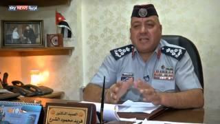 صفارات إنذار بالعاصمة الأردنية للطوارئ