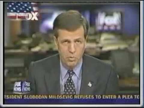 Israel Spying on USA? | FOX News Report